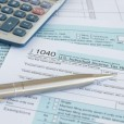 Be Aware of IRS Income Tax Phone, Fax and Email Scams