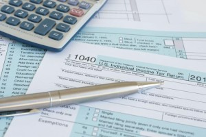 IRS-warns-against-continuing-taxpayer-scams