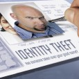 Be on Alert for Evidence of Identity Theft